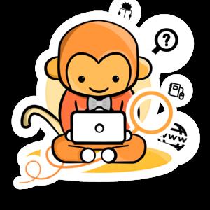 Monkey Advisor