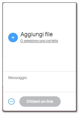 inviare